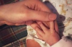 tiny-hands